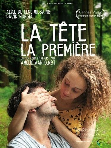 la tete la premiere 2012 ταινιες online seires xrysoi greek subs