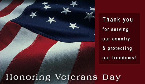 Veterans Day Quotes Sayings Images & Message 2016 - Latest Thank You Wishes & Cards of Happy Veterans