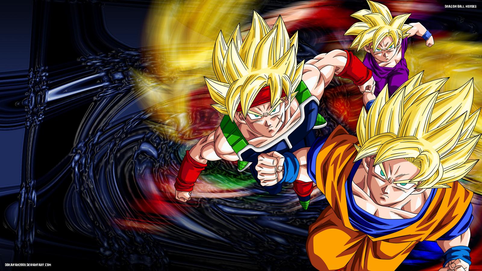 Dbz 1080p Wallpaper Best Dbz Quotes Dragon Ball Online Wallpapers Bimages Net Free Full