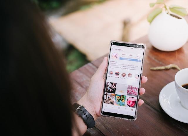 يزعم منشور الفيسبوك المحدث أن ملايين مستخدمي انستجرام (وليس الآلاف) قد تأثروا بسبب تسرب البيانات مؤخرًا!