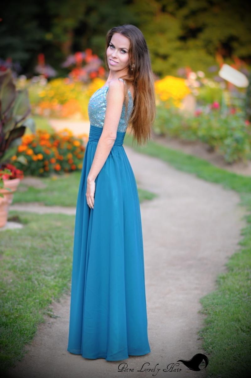 155a5612867b Moc děkuji za šaty a pokud by někdo chtěl ze stránek něco objednávat