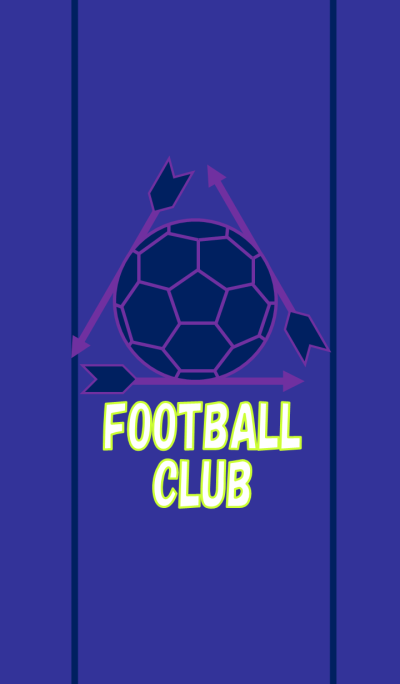 FOOTBALL CLUB -H type- (HFC)