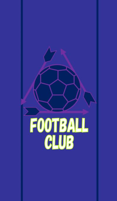 Football,Soccer
