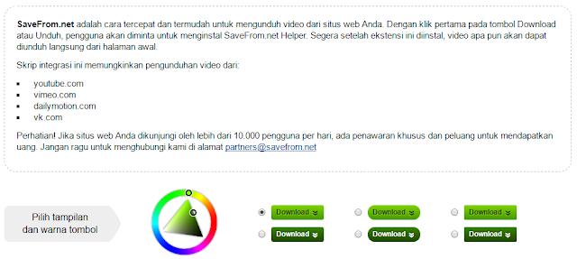 savefrom.net-saat-mendownload-video-122.PNG