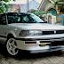 Kelebihan dan Kekurangan Corolla Twincam 1.3, 1.6 dan GTi