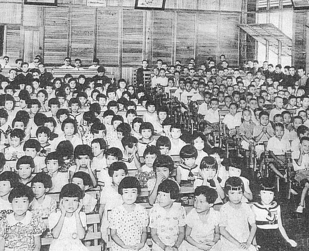 government system during the japanese period in the philippines Philippine education during the japanese era  the philippines was invaded by japan  education system during the japanese period in relation to the four pillars.