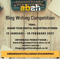 lomba-blog-share-your-digital-marketing-stories