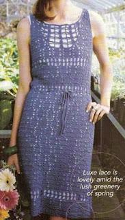 http://crochetemoda.blogspot.com.es/2013/11/vestido-de-crochet-azul_25.html