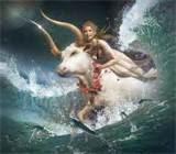 http://holikulanwar.blogspot.com/2012/11/zodiak-taurus-hari-ini.html