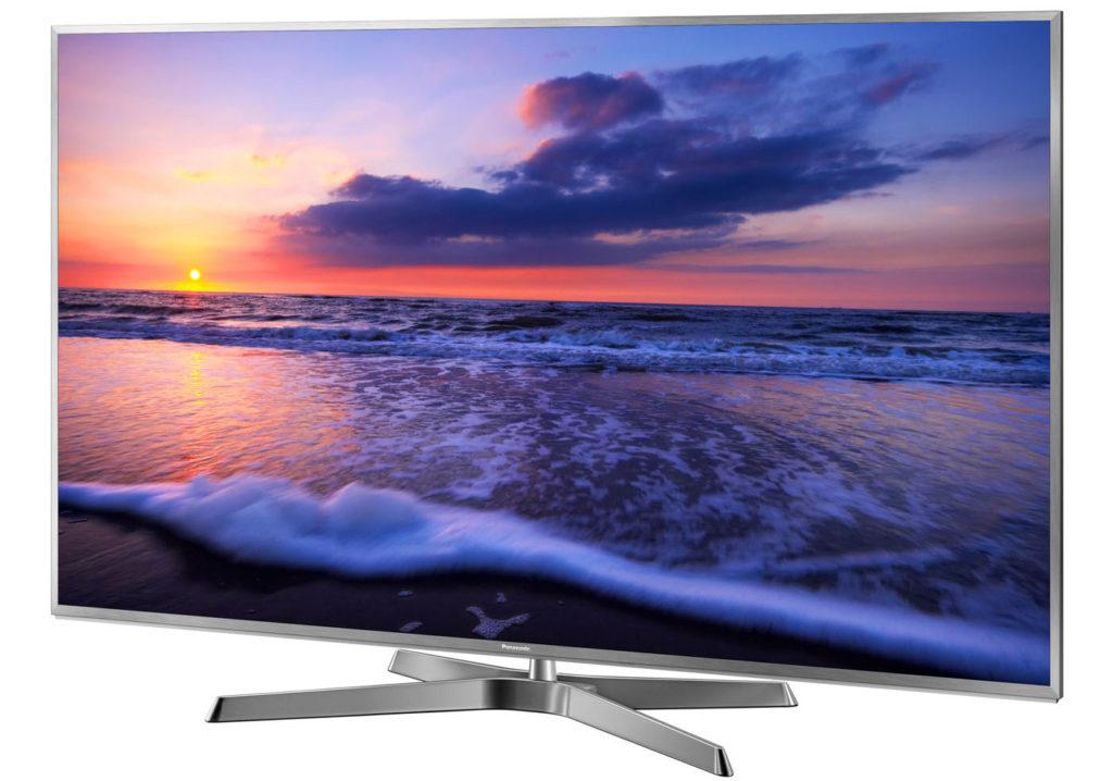 Cable TV Packages   DirecTV Deals   Charter Spectrum Bundle