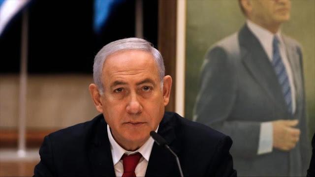 """Turquía arremete contra Netanyahu por su """"racismo flagrante"""""""
