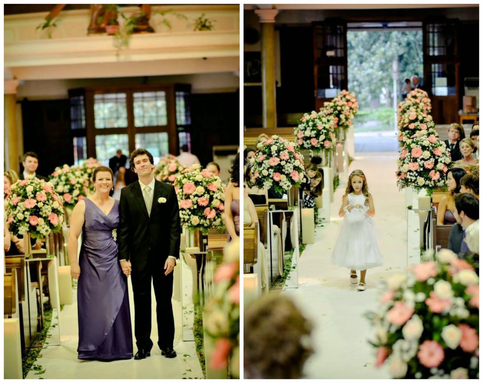 cerimonia-entrada-noivo