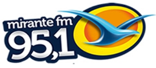 Rádio Mirante FM de Imperatriz MA ao vivo