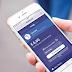 Rabobank: Betaalverzoek meer gebruikt dan Tikkie