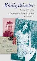 http://buchstabenschatz.blogspot.de/2016/08/konigskinder-eine-wahre-liebe.html