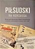 http://www.czytampopolsku.pl/2019/05/pisudski-na-winiecie.html