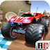 RC Stunt Racing Game Tips, Tricks & Cheat Code