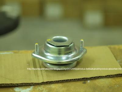 http://malaysiaglasswool.blogspot.com
