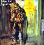 Jethro Tull - Aqualung [Full Album]