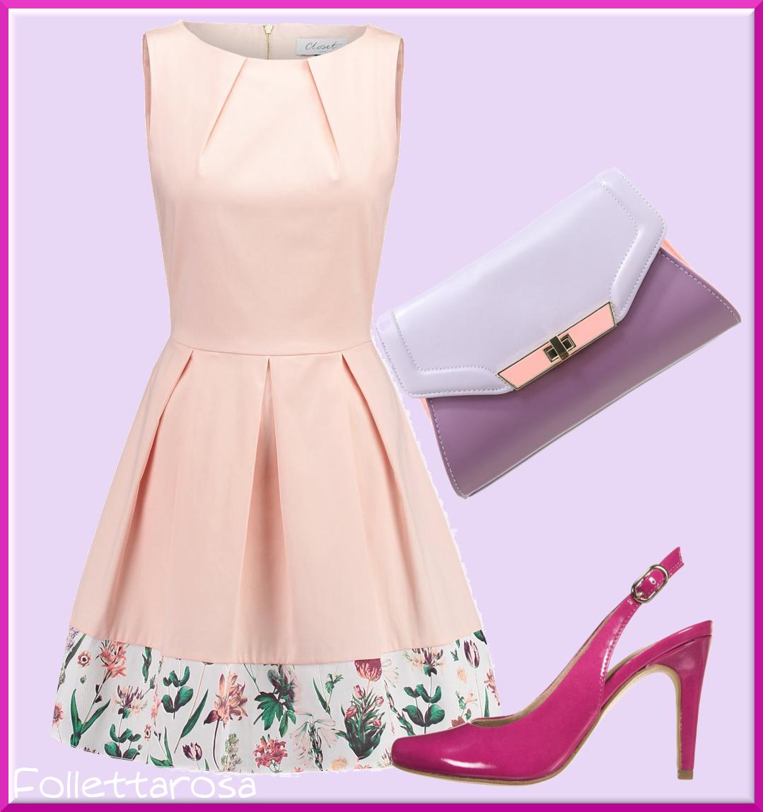 outfit bon ton primavera 2015