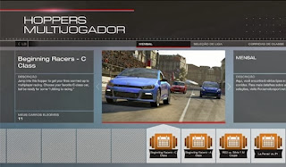 Forza 5, Multiplayer Matches, Guide