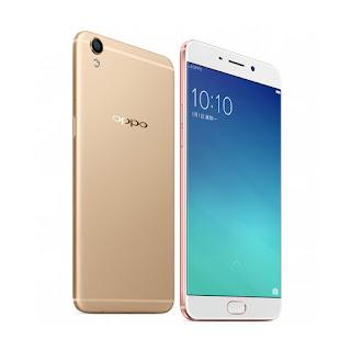 Harga Baru Smartphone Oppo F1 Plus hari ini dan Spesifikasi