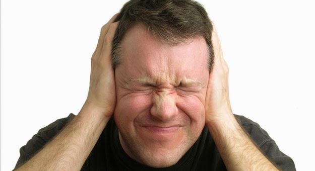 misophonia-disorder