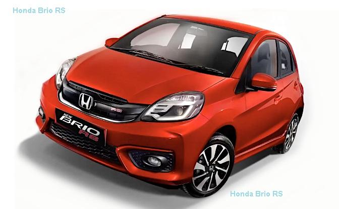 honda brio satya e mt 2018 with Hargabrio on 4979891 also Harga Mobil Honda Terbaru furthermore kredithondajakarta also Harga Mobil Honda moreover 3430641.