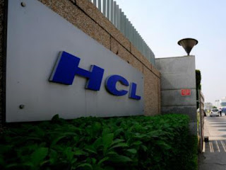 HCL Technologies Exclusive Walkin Drive for Freshers(Any Graduates)