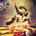 9 Hero Assassin Terbaik Mobile Legends