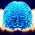 Top 10 fűszer és gyógynövény az agyműködés fellendítésére