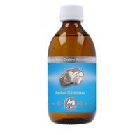 Srebro koloidalne niejonowe Vitacolloids Ag 25 ppm
