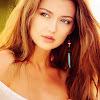 Tips Kecantikan Wajah Dalam 7 Hari Secara Alami