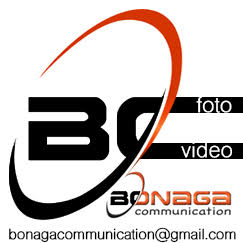 ANDREA BONAGA PRODUCTIONS