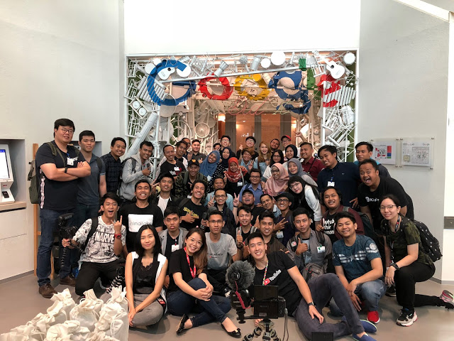 kantor_google_indonesia