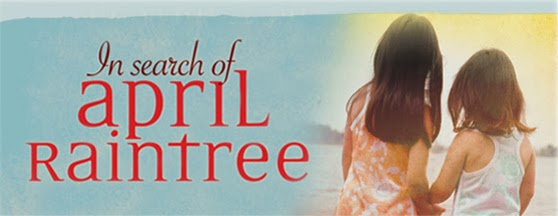 an analysis of the novel in search of april raintree by beatrice culleton
