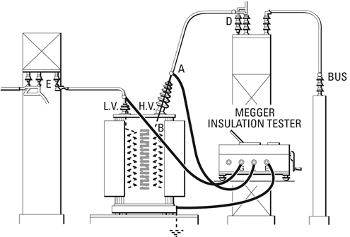 Diagram Of Kidney Stent as well Block Diagram Shapes additionally Balloon Diagram Of The Lungs as well Google Teeth Diagram besides Chevy Dimmer Switch Wiring Diagram. on earth leakage circuit breaker