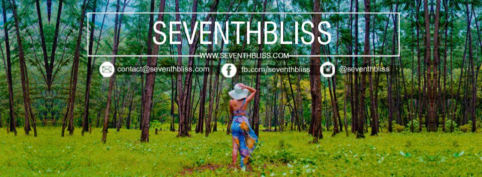 seventhbliss_laguna_roadtrip (14)