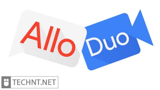 إدوارد سنودن يحذر المستخدمين من تطبيق Google Allo، ويوضح لماذا لا يجب إستخدامه - التقنية نت - technt.net