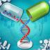 Η γενετική στην ιατρική. Οι όροι ομόζυγος ή ομοζυγώτης και ετερόζυγος ή ετεροζυγώτης και η κληρονομικότητα σε διάφορες παθήσεις