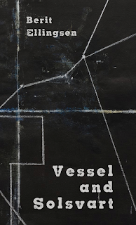 https://www.bookdepository.com/Vessel-and-Solsvart/9781943813261