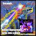 Starscream Blasted by Galvatron