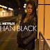BEDA #14: Séries que terminei da Netflix #2