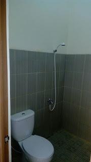 pondasi kanopi baja ringan jagakarsa123realty: rumah murah di depok pitara,free ...