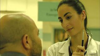 Shirin Fauda