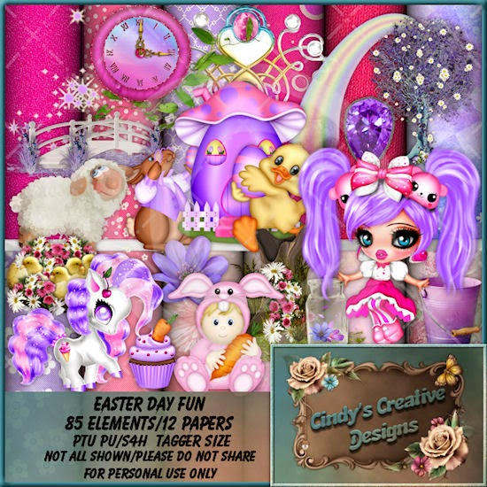 http://puddicatcreationsdigitaldesigns.com/index.php?route=product/product&path=138&product_id=3337