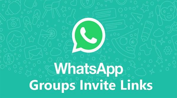 Join Latest Korean WhatsApp Group Links List