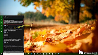 download windows 10 with latest build number 10586