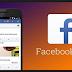 Download Aplikasi Facebook Lite Seluler Versi Terbaru For Android