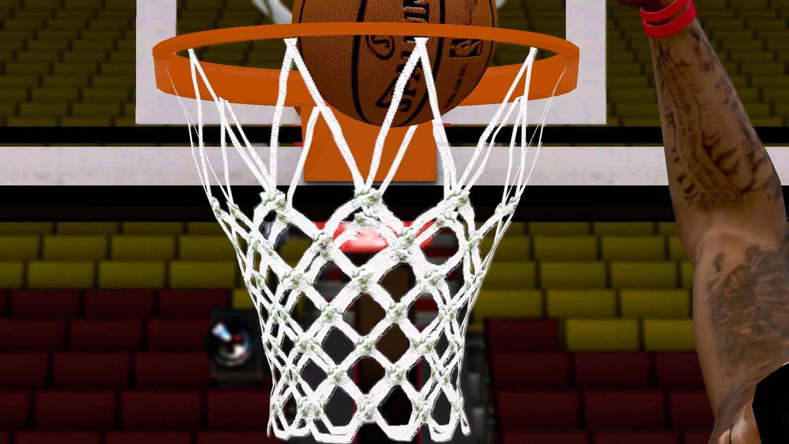 NLSC Forum • bigger net real movment  Tight jerseys v.5 f  how to hex   ad4bd0cdf